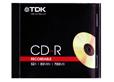 CD-R&RW
