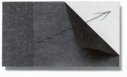 KARBONPAPPER A4 5-PACK