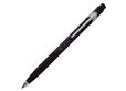 Stiftpennor 3.0