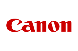 CANON INK LFP PFI-706GY 700ML