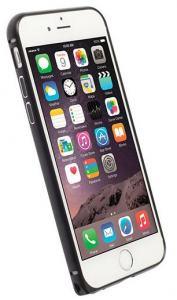 KRUSELL SALA ALUBUMPER IPHONE 6