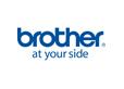 Brother Mono Toner