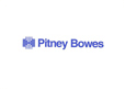 Pitney Bowes Frankering