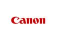 Canon Mono Toner