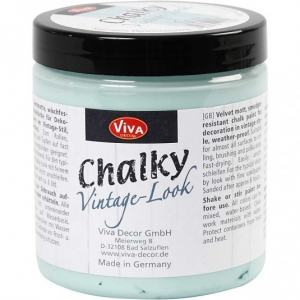 CHALKY VINTAGE