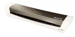 LAMINATOR LEITZ A3 HOME & OFFICE