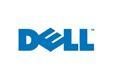 Dell Colour Toner