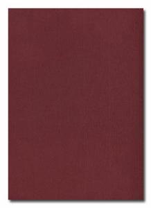 PAPPERIX A4 PAPPER 220G, 5 ST/FRP