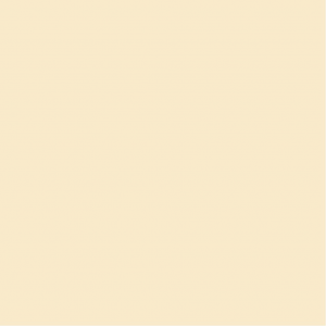 PLACERINGSKORT SAND, 10 ST/FRP