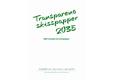 Transparenta block