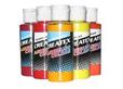 Createx airbrushfärg