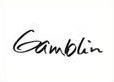 Gamblin