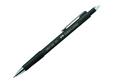 Stiftpennor 0.7