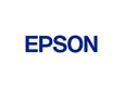 Epson Colour Toner