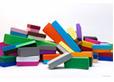Present & förvaringsboxar