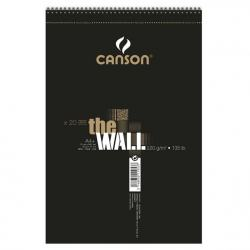 CANSON MARKERBLOCK THE WALL
