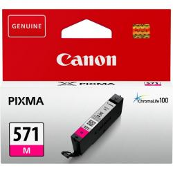 BLÄCKPATRON PIXMA MG7750 MAGENTA