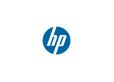 HP Colour Toner