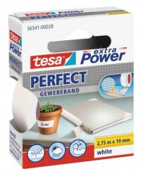 VÄVTEJP TESA EXTRA POWER PERFECT