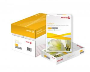 XEROX COLOTECH+ 90G A4 OH 500-P