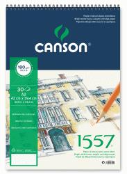 CANSON RITBLOCK 1557, A2