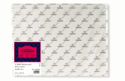 CANSON HÉRITAGE AKVARELLPAPPER, HP 56X76CM