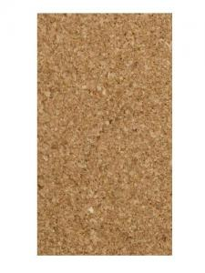 CORKBOARD 5MM 598X896