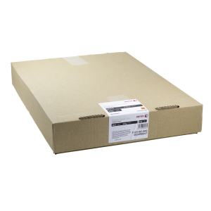 XEROX NEVERTEAR 270MY MATT SRA3 250-PACK