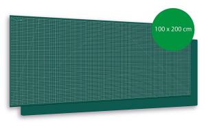 SKÄRMATTA ALTERA 100X200CM