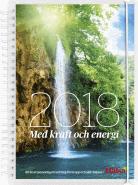 HÄLSA 2018