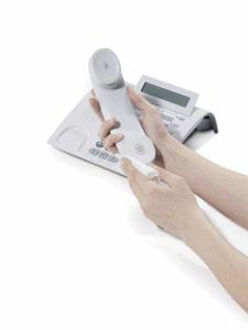 TELEFON RENGÖRNING, 50-VÅTDUKAR