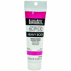 LIQUITEX AKRYLFÄRG HEAVY BODY 59 ML