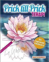 BOK: PRICK TILL PRICK TERAPI