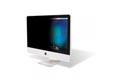 Black Privacy Filters for iMac Desktops