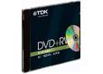 DVD-R&RW