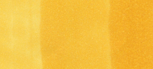 COPIC WIDE MARKER CADMIUM YELLOW Y15