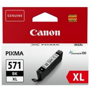 BLÄCKPATRON PIXMA MG7750 XL SVART