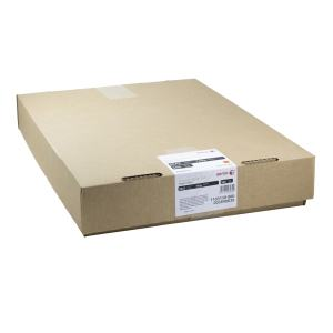 XEROX NEVERTEAR 145MY MATT SRA3 500-PACK