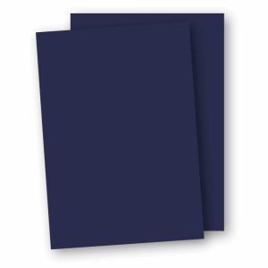 PAPPERIX A4 PAPPER 110G, 10 ST/FRP