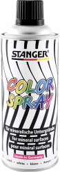 SPRAYFÄRG STANGER 400ML