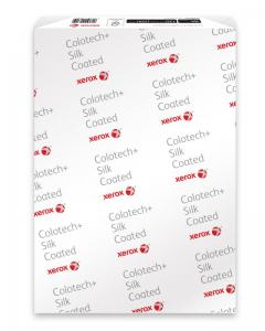 XEROX COLOTECH+ SILK 170GR