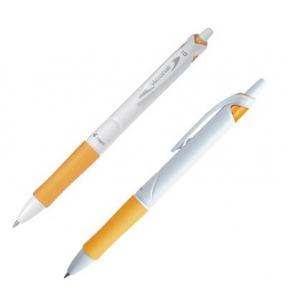 PILOT BG ACROBALL PW - ORANGE