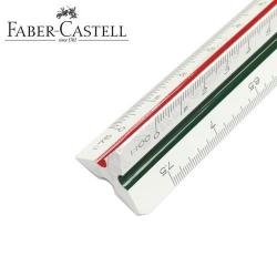 SKALSTOCK FABER CASTELL SKALSTOCK 853A