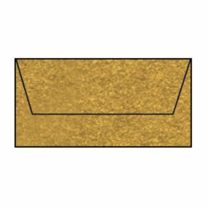 KUVERT E65, GOLD