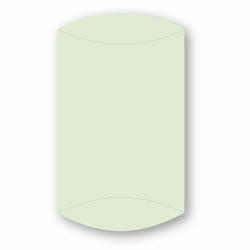 PAPPERIX PRESENTASK I 3-PACK