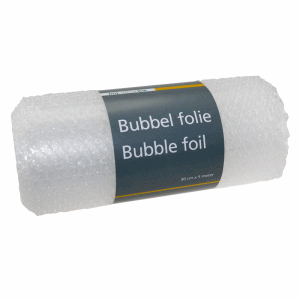 BUBBPLAST 300MM
