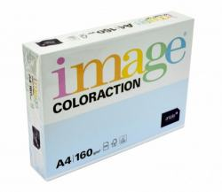 IMAGE COLORACTION 160G A4