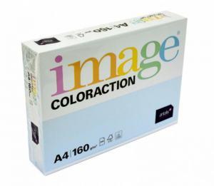 IMAGE COLORACTION 160G A4