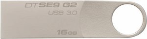 KINGSTON USB DT SE9 G2 16GB