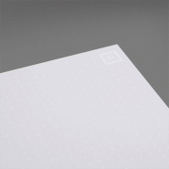 WHITELINES LINK A5, PRICKAD